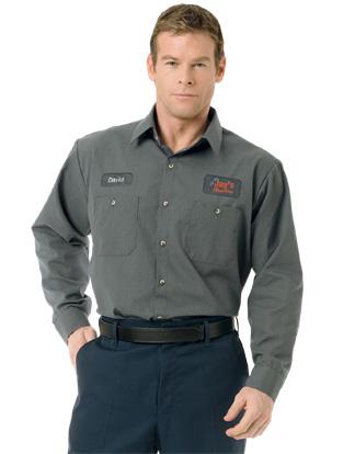 Best Servicers Of America Login